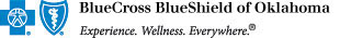 Blue Cross and Blue Shield of Oklahoma (BCBSOK)