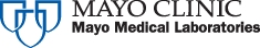 Click to visit Mayo Clinic