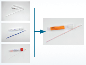 MySwab Collection (swab-collection.PNG)