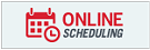 Click Here for RML Online Scheduling
